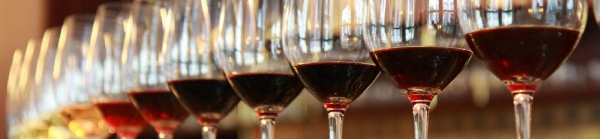 Championnat de Belgique de dégustation de vins à l'aveugle